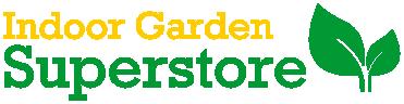 The Indoor Garden Superstore